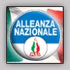 Evento-Alleanza-Nazionale