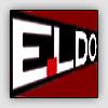 Party-Aziendale-Eldo
