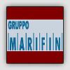 Party-Aziendale-Marifin