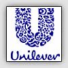 Party-Aziendale-Unilever-Algida
