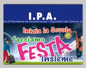 ipa-2009-2010