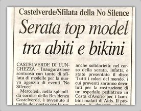nuovo_oggi_castelli