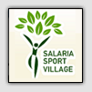salaria-sport-village