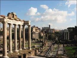 guide turistiche roma