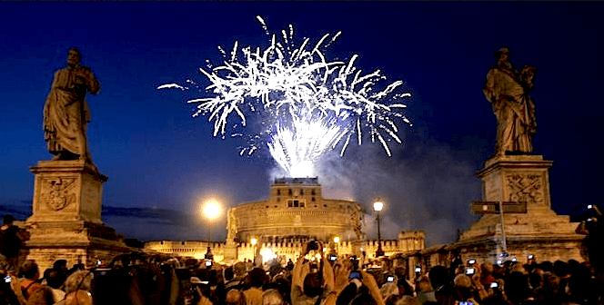 Ristoranti-Capodanno-Roma