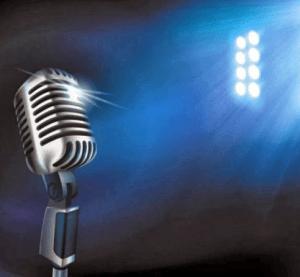 Cantanti per Eventi Roma