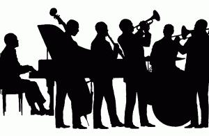 musicisti per feste roma