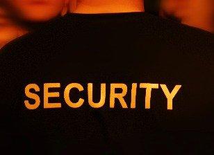 Servizio Security Roma