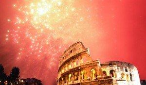 Capodanno a Roma 2015, news e programmi