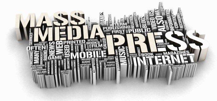 Ufficio stampa e comunicazione per eventi Roma