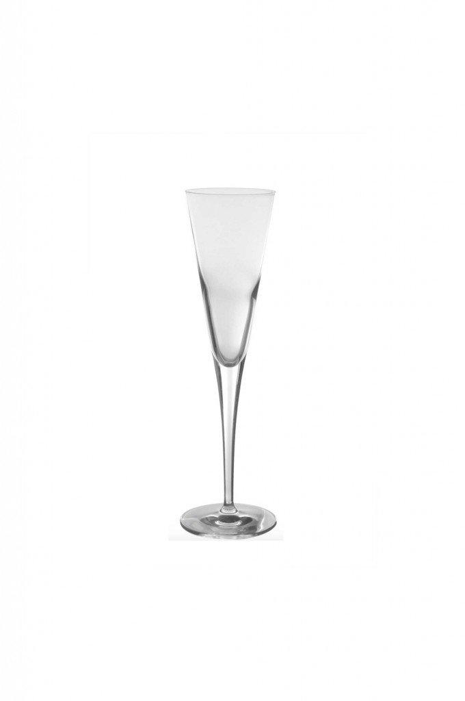 bicchieri in affitto a lungo termine