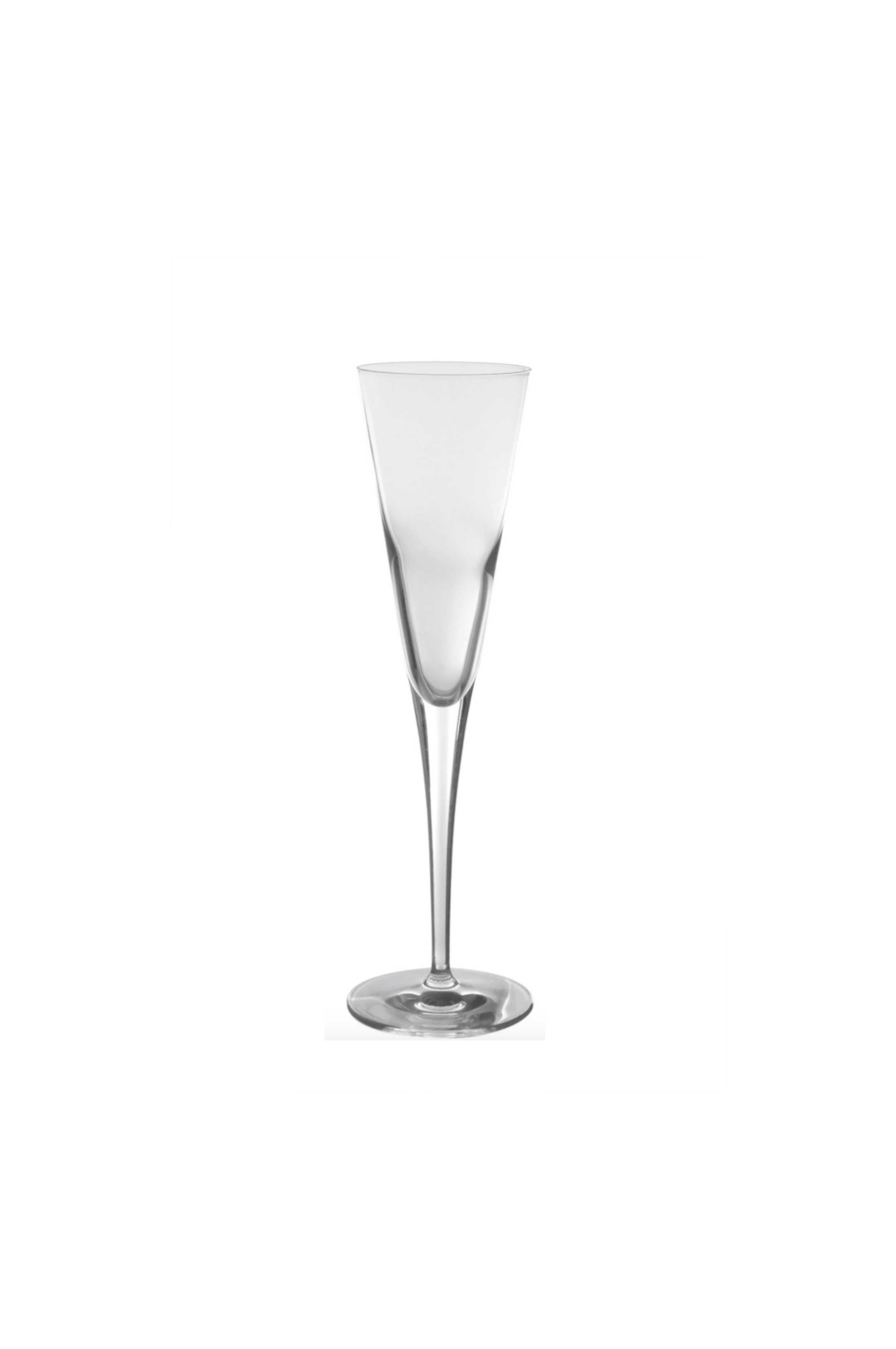 bicchieri affitto a lungo termine