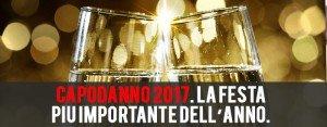 capodanno roma 2017