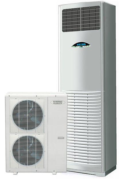 noleggio climatizzatori