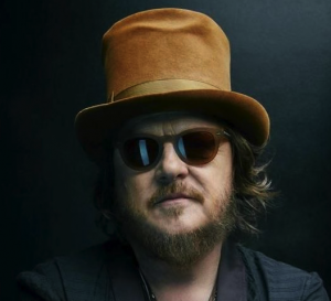 Zucchero International Booking.