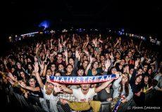atlantico-live