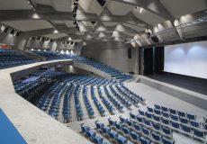 palazzo dei congressi 3
