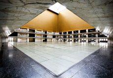 palazzo dei congressi 4