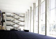 palazzo dei congressi 5