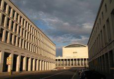 palazzo dei congressi 6