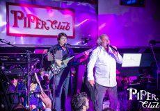 piper-club 2