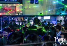 piper-club 4