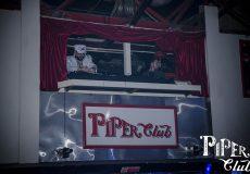 piper-club 5