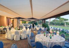 Sheraton Golf Parco Dè Medici